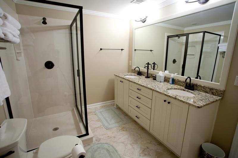 Bathroom Remodeling - Bathroom remodeling lawrenceville ga