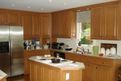 Kitchen 4a