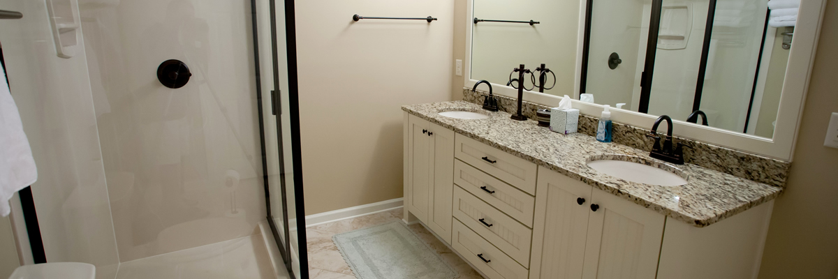 . North Atlanta s Home Remodeling Specialists