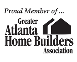 Atlanta Home Builders